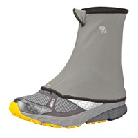 Men's Seta™ Strapless Running Gaiter
