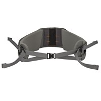 Advanced FitLock™ Hipbelt