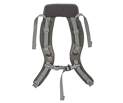 Mountain Hardwear Intention SoftEdge Shoulder Strap