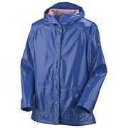Girls Puddle Jumper™ Rain Slicker