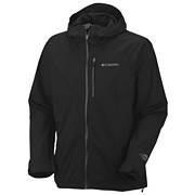 Men's Hail Tech™ Jacket