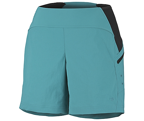 photo: Columbia Back Up Hydra Short active short