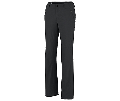 photo: Columbia Dolomite WO Straight Leg Pant