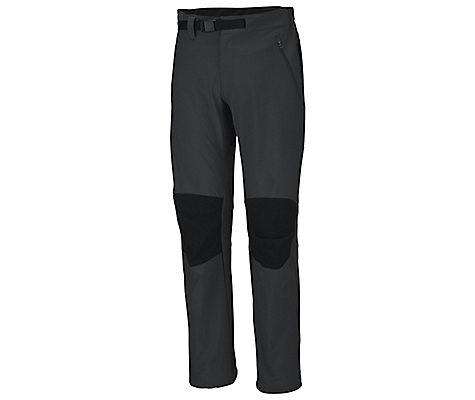 photo: Columbia Women's Dolomite Pant hiking pant