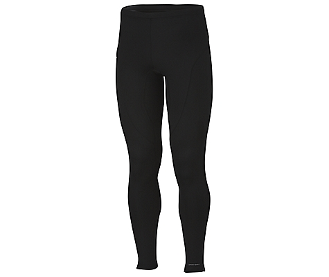 Columbia Speed Trek II Tight