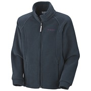 Girls Benton Springs™ Fleece