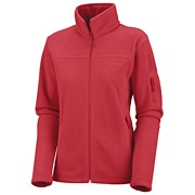 Women's Fast Trek™ Fleece Jacket