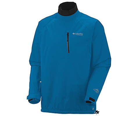 photo: Columbia Backpaddle II Jacket