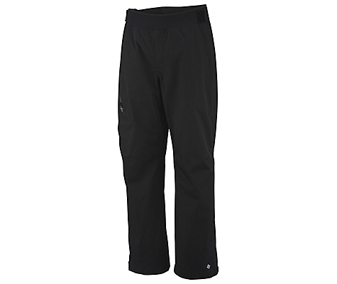 photo: Columbia Splash Pant paddling pant