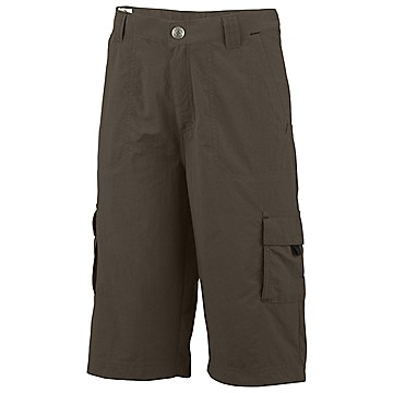 Boys Silver Ridge™ Short