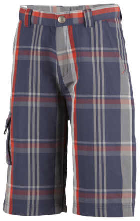 Boys Silver Ridge™ Novelty Short