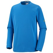Boys Bug Shield™ Long Sleeve Shirt