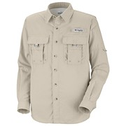 Boys Bahama™ Long Sleeve Shirt