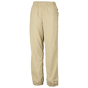 Toddler Insect Blocker™ Pant