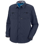 Boy's Silver Ridge™ Long Sleeve Shirt - Toddler