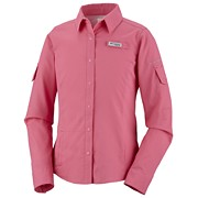 Girls Tamiami™ Long Sleeve Shirt