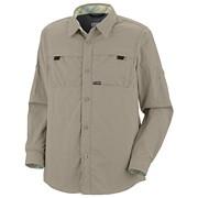 Little Boys Silver Ridge™ Long Sleeve Shirt