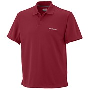Men's New Utilizer™ Polo — Tall