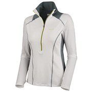 Women's Solar Polar™ 1/2 Zip