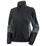 Women's Windefend™ Jacket