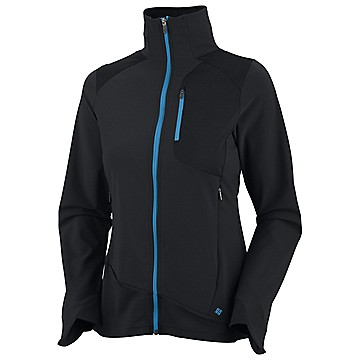 Women's Trail Twist™ II Jacket