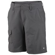 Women's Silver Ridge™ Short