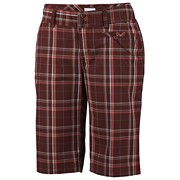 Women's Copper Ridge™ Long Short