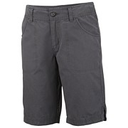 Women's Willowdale™ II Bermuda Short