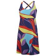 Women's Sundancer™ Dress