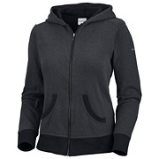 Women's Heather Honey™ II Hoodie