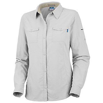 Women's Insect Blocker™ Long Sleeve Shirt