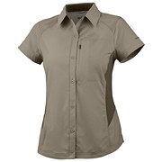 Silver Ridge™ Short Sleeve Shirt