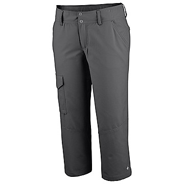 Women's Silver Ridge™ Capri