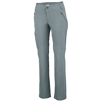 Women's Back Up Passo Alto™ Straight Leg Pant