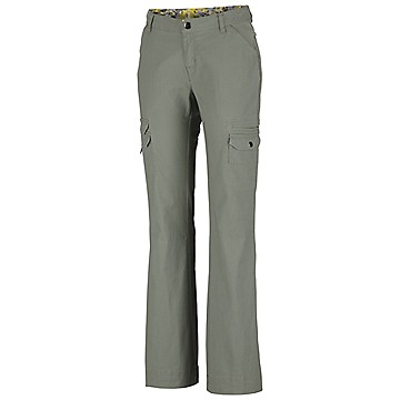 Women's Crossroads™ Pant