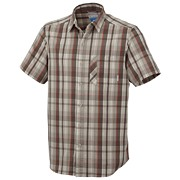 Men's Decoy Rock™ Short Sleeve