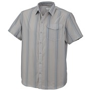 Men's Riga Wake™ Short Sleeve Shirt