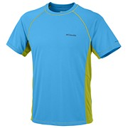 Men's Insight Ice™ Short Sleeve Crew