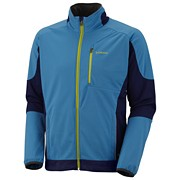 Men's Windefend™ Jacket
