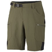 Men's Passo Alto™ Reinforced Short