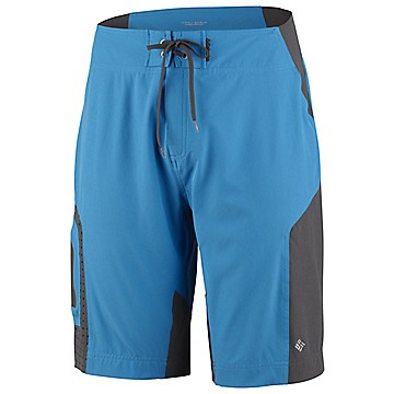 Men's Drain Maker™ Short