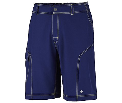 photo: Columbia Wave Train Short