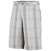 Men's Deep Creek™ Short