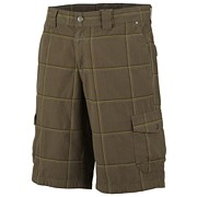 Men's Pioneer Peak™ Novelty Cargo