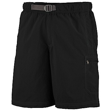 Men's Palmerston Peak™ Short