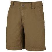 Men's Griphoist™ Short