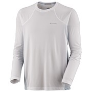Men's Baselayer Bug Shield™ Long Sleeve Top
