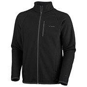 Men's Heat 360™ Jacket