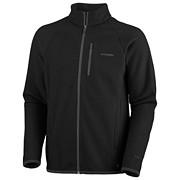 Men's Heat 360™ Jacket
