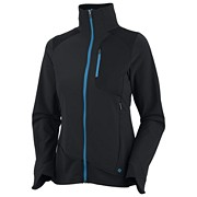 Women's Trail Twist™ II Jacket-Extended Size